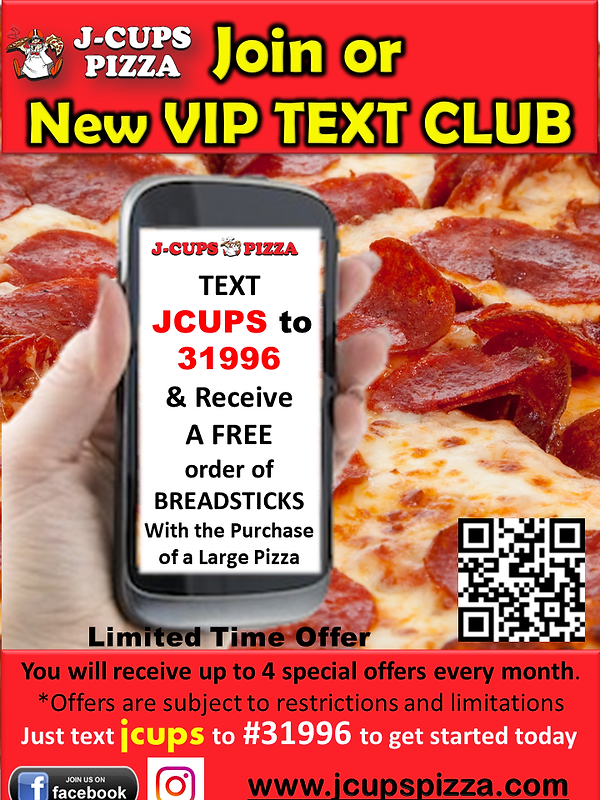 Jcups texting.png
