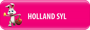 Easter Holland Syl.png