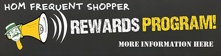 rewards banner.png