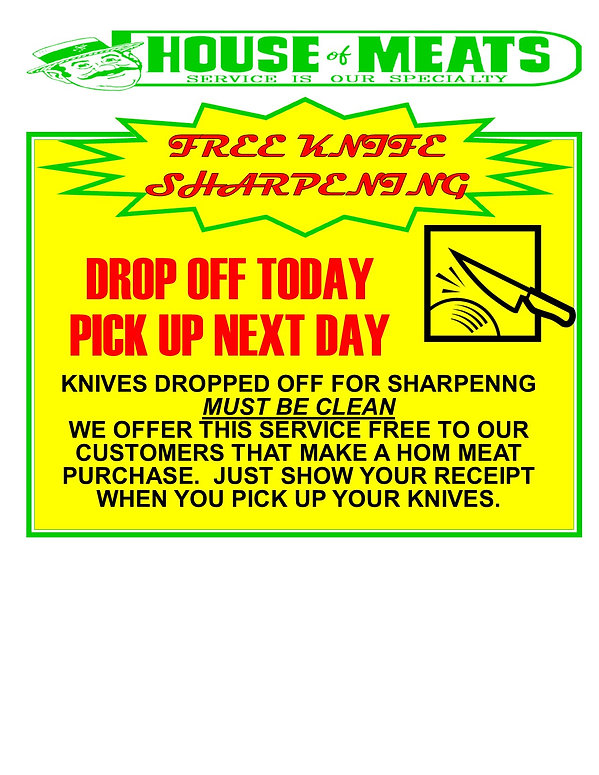 KNIFE SHARPENING.jpg
