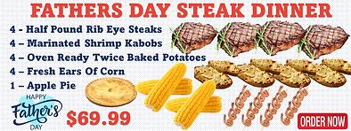 Steak Dinner Package header.png