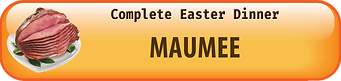 Easter Dinner Maumee.png