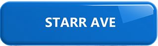 Starr Ave.png