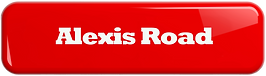 Alexis Road red Button.png