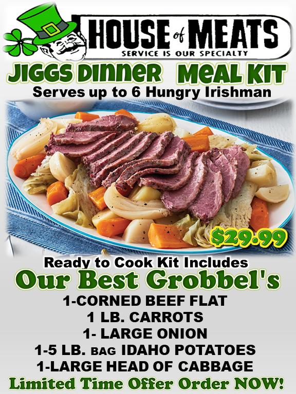 Ti Jiggs Dinner.png