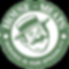 logo app store2.png