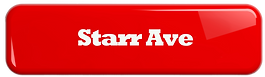 Starr%20Ave%20red%20Button_edited.png