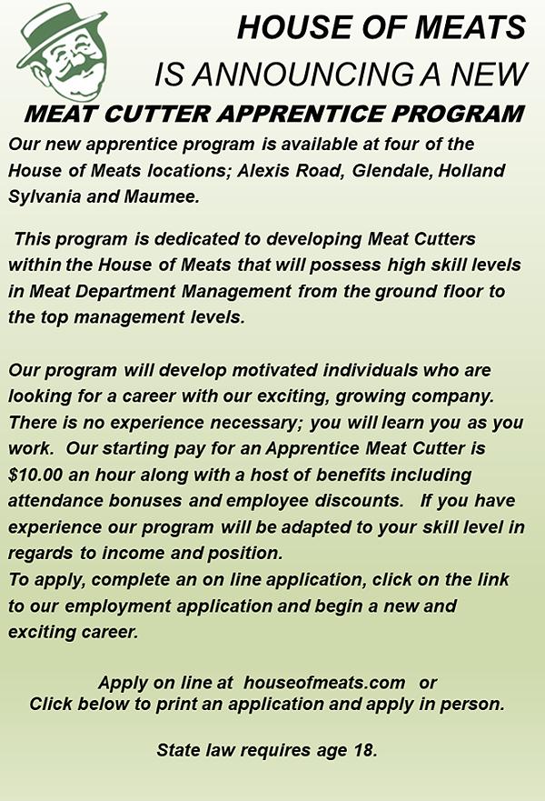 Apprentice Program.png