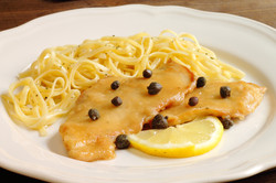 http://homc.info/Recipies/Chicken%20with%20Capers.pdf