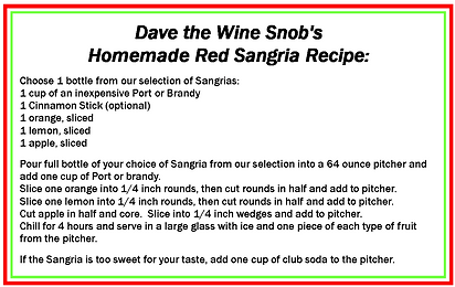 DAVE'S RED SANGRIA RECIPE.png