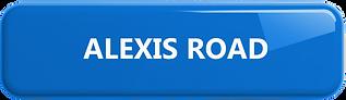 Alexis Road.png