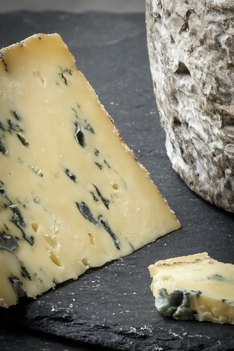 Mrs Temple's Cheese - print (65 of 70).j