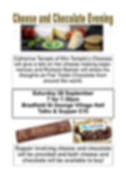 cheese choc poster.png