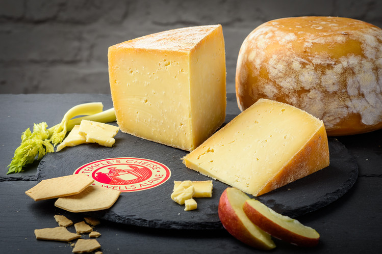 Mrs Temple's Cheese - web (12 of 70).jpg