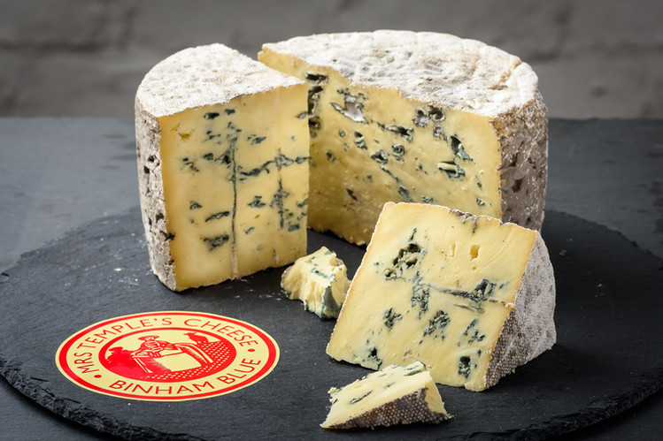 Mrs Temple's Cheese - print (21 of 70).j