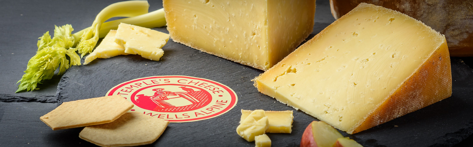 Mrs Temple's Cheese - print (13 of 70).j