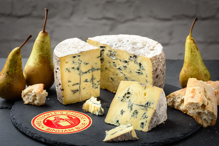 Mrs Temple's Cheese - print (25 of 70).j