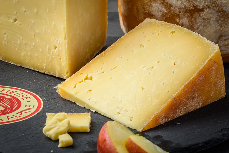 Mrs Temple's Cheese - web (14 of 70).jpg