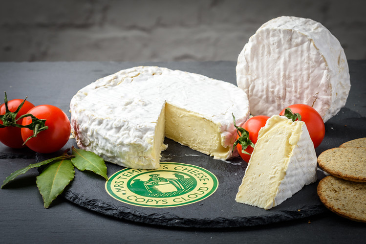 Mrs Temple's Cheese - print (18 of 70).j