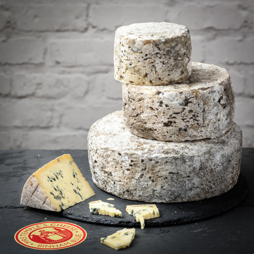 Mrs Temple's Cheese - print (63 of 70).j