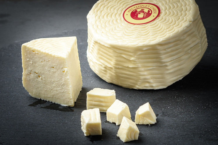 Mrs Temple's Cheese - print (29 of 70).j