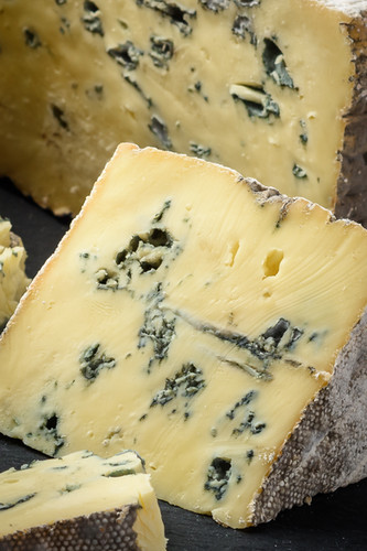 Mrs Temple's Cheese - print (22 of 70).j