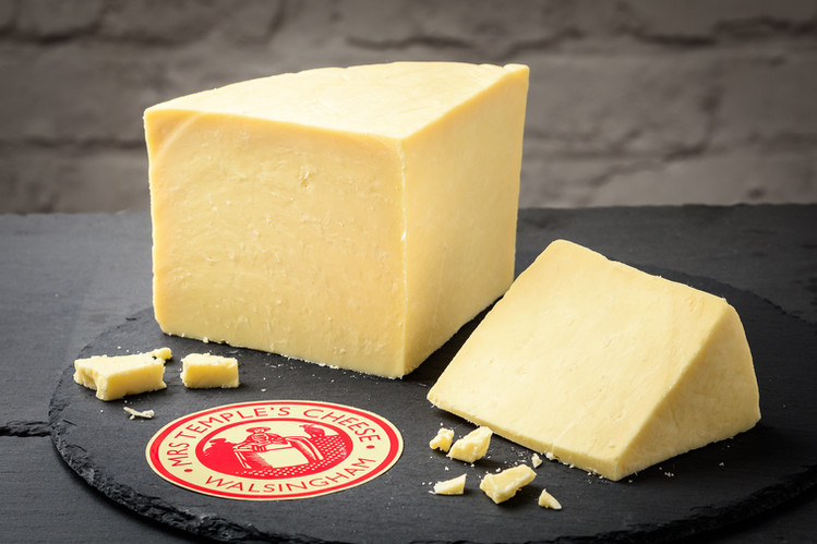 Mrs Temple's Cheese - web (1 of 70).jpg