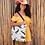 Thumbnail: Mystic Shopper Tote Bag