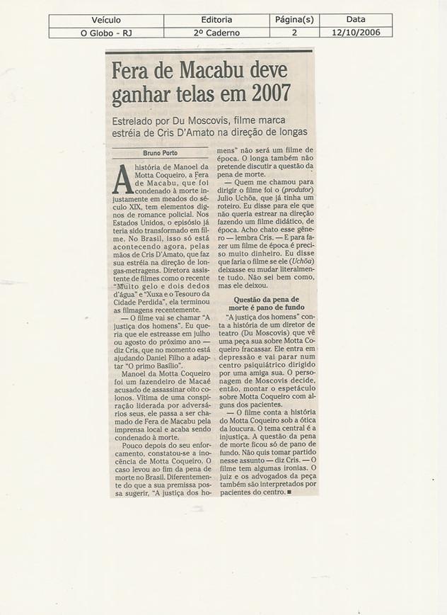 O Globo 1210.jpg