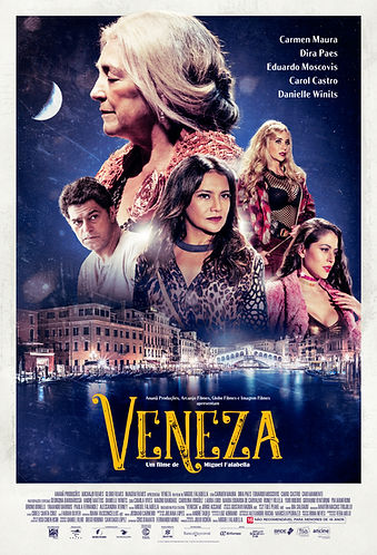 Cartaz Cinema - Veneza.jpg