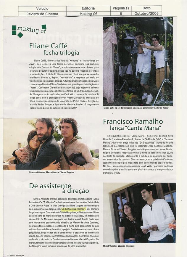 Revista do Cinema.jpg