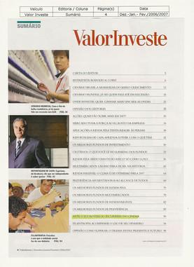 Valor Investe.jpg
