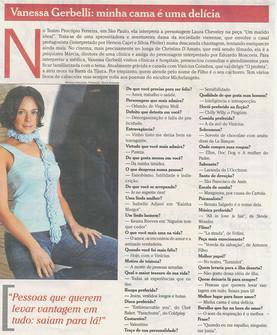 O Globo 1709 a.jpg
