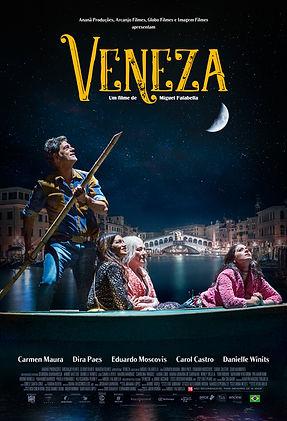 CARTAZ VENEZA18.06.jpg