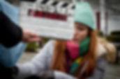 diarios de intercambio_foto mariana vian