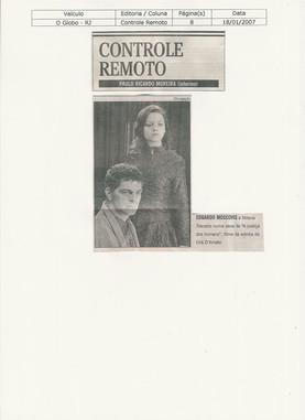 O Globo 1801.jpg