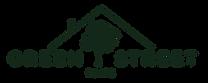 Green Street Flats - Logo-02.png