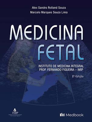 Medicina_Fetal.jpeg