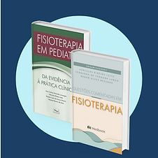 site Combo fisio (2).png