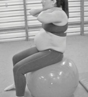 Exercício na gravidez: Quais os benefícios proporcionados à gestante e ao feto?
