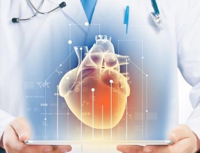 Livros de Cardiologia