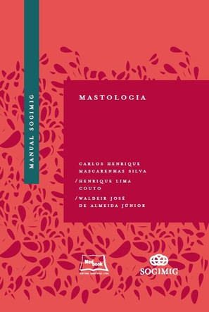 Manual SOGIMIG de Mastologia