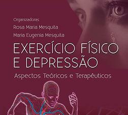 Exercício Físico e Depressão - capa baixa_edited.jpg