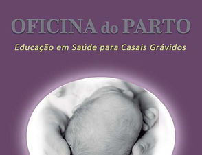 Oficina do parto_capa_Marketing_page-0001_edited_edited.jpg