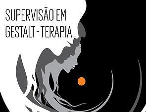 Gestalt-Terapia_capa_alta_edited_edited.jpg