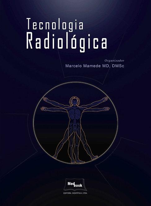 Livro Tecnologia Radiológica