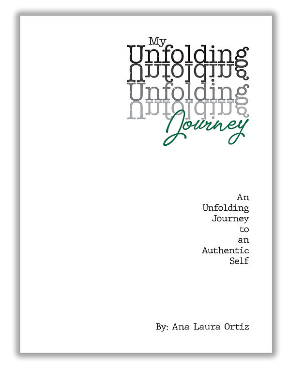 My Unfolding Journey-2.jpg