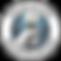 VASE-Logo-2018.png