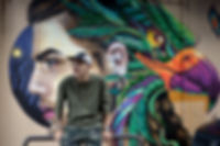 Kenji.chai.graffiti.feb25.jpg