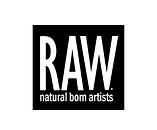 logo+image1.png